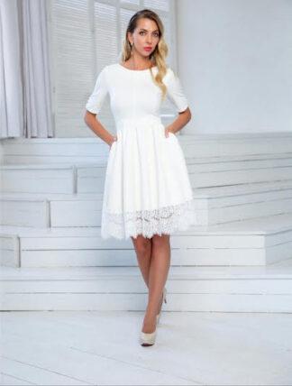 Сукня Domira 01-588