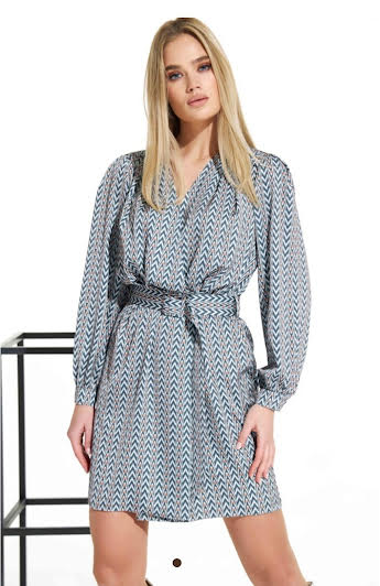Сукня Kiara 8128
