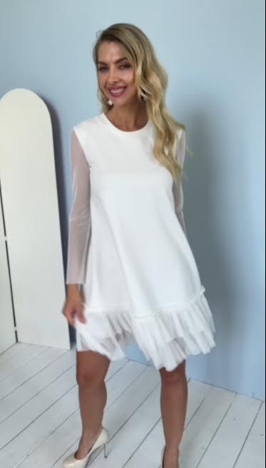 Сукня Domira 01-534