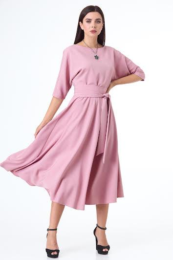 Сукня T и N 7073