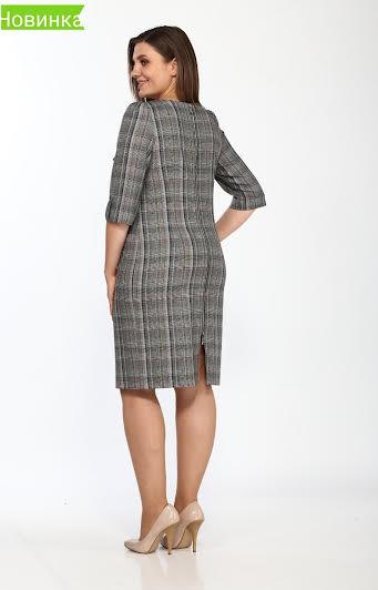 Сукня Леді стиль 432