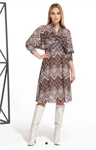 Сукня Kiara 8138