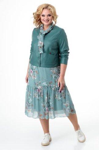 Сукня Мод фешен 21-25