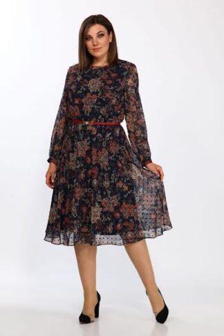 Сукня Леді стиль 2205