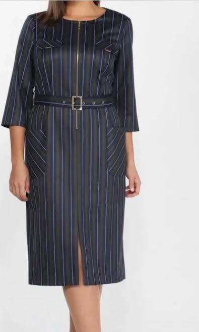 Сукня Леді стиль 1175