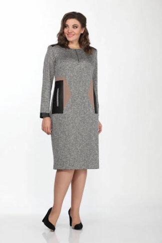 Сукня Леді стиль 2174