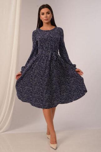 Сукня Шарм 1044