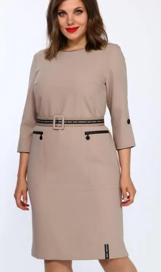 Сукня Леді стиль 2364