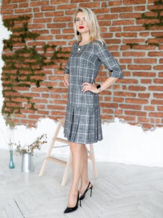 Сукня Danuta 186