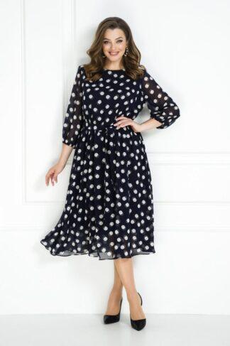 Сукня Агаттi 3686