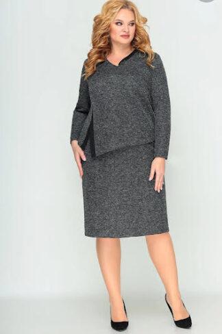 Сукня Аlgranda 3812
