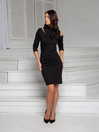 Сукня Domira 01-610