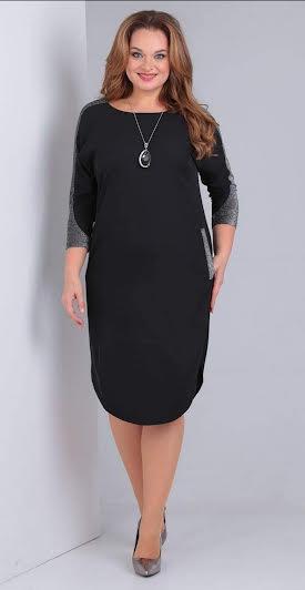 Сукня Олсі 01505