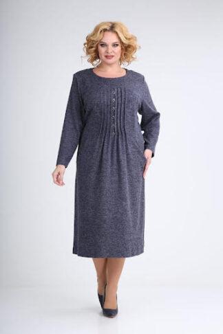 Сукня Сибон 0224