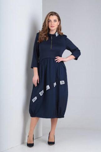 Сукня Мартіна 721
